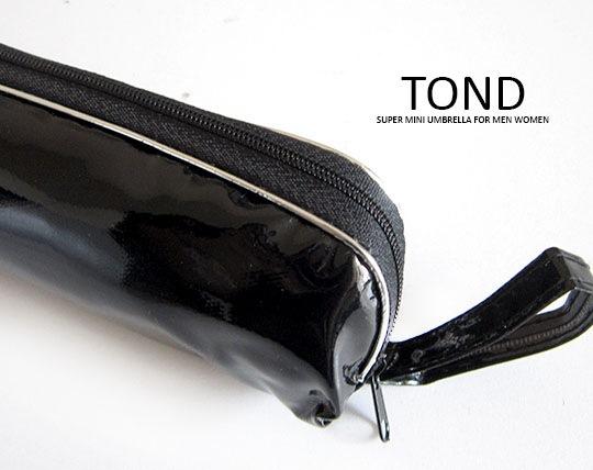 folding-umbrella-tond