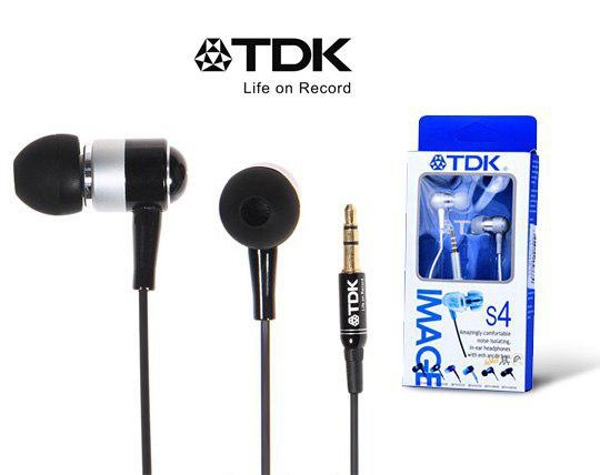 series-new-hands-free-s4-brand-tdk