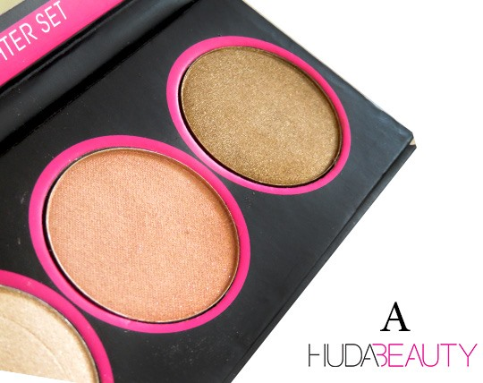 huda-beauty-3d-palette