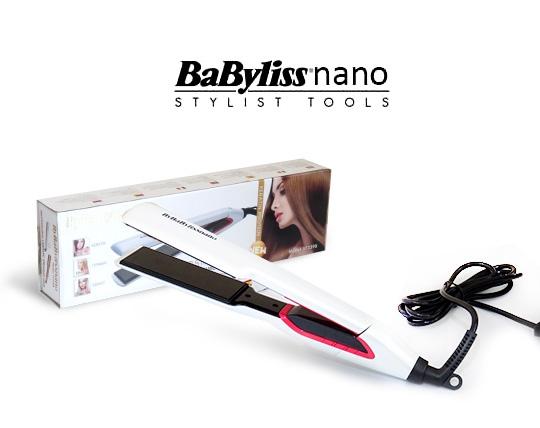 bybabylissnano-st3398-hair-straightener