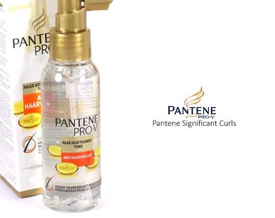 tonic-pro-vitamins-pantene-anti-scalp-hair
