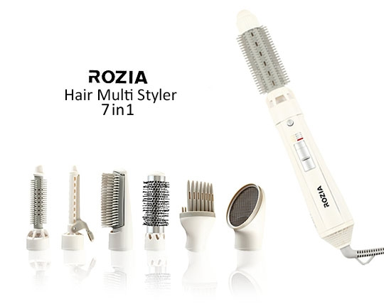 rozia-7-ply-hair-dryer