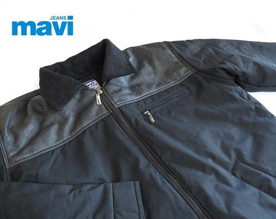 mavi-polo-jacket