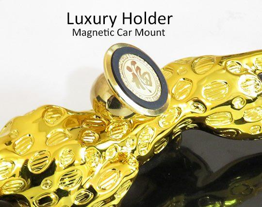 lacquer-desktop-magnetic-holders