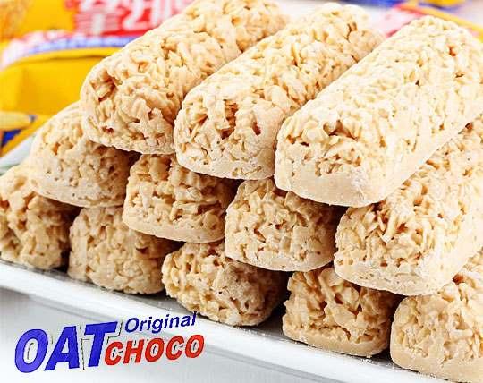 oak-chocolate-cereals-oatchoco