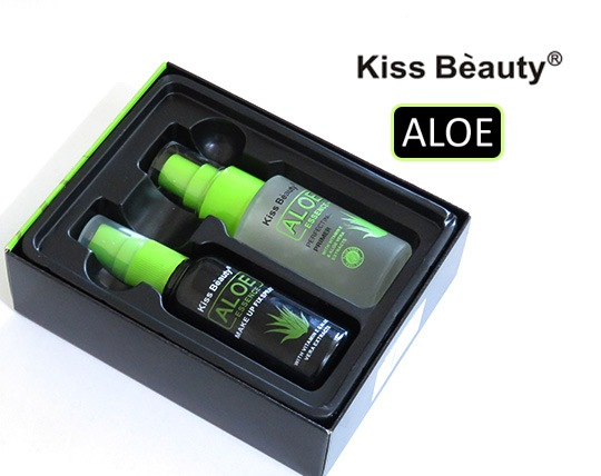 primer-package-and-spray-fixer-kiss-beauty