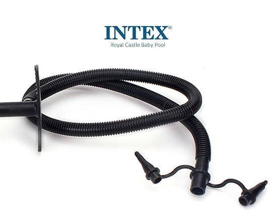 intex-pump-hand-pump