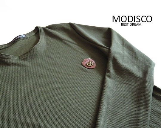 modisco-men-long-sleeve-t-shirt