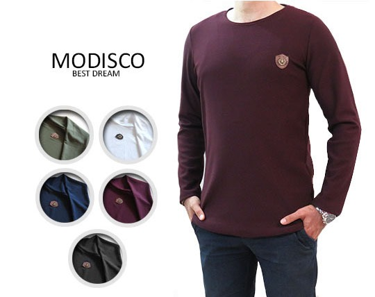 modisco-men-long-sleeve-t-shirt