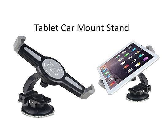tablet-car-mount-stand-stand-tablet-carrier