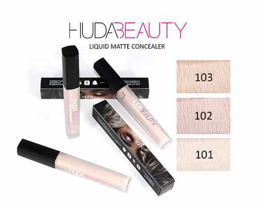 hudabeauty-liquid-conditioner