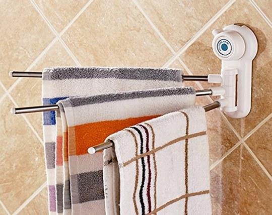 triangular-swivel-towel-pendant