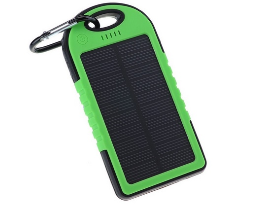 power-bank-solar-flashlight-10000mah