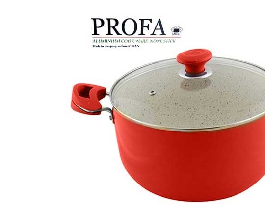 7-pcs-of-profa-granite-pots