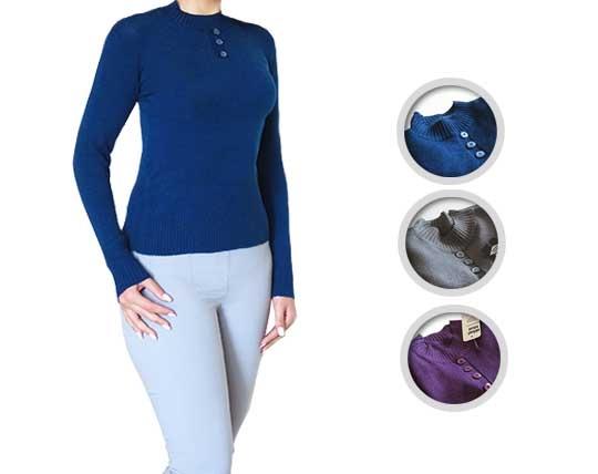 3cm-ak-tricot-collar-blouse