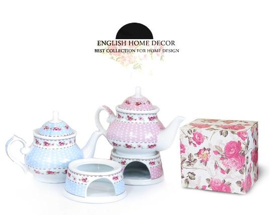 english-home-home