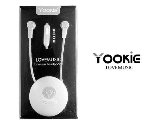 original-yookie-handsfree-with-call-forwarding