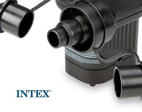 double-electric-intex-pump