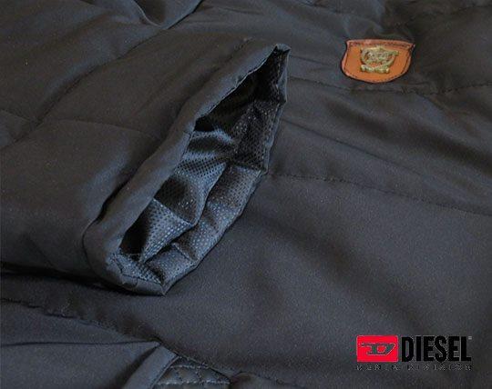 new-diesel-men-jacket