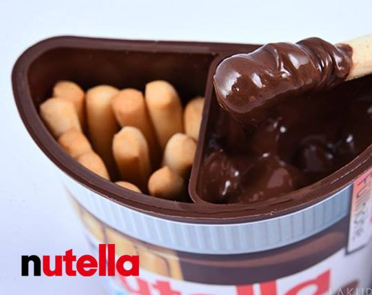 chocolate-biscuit-nutella-and-go