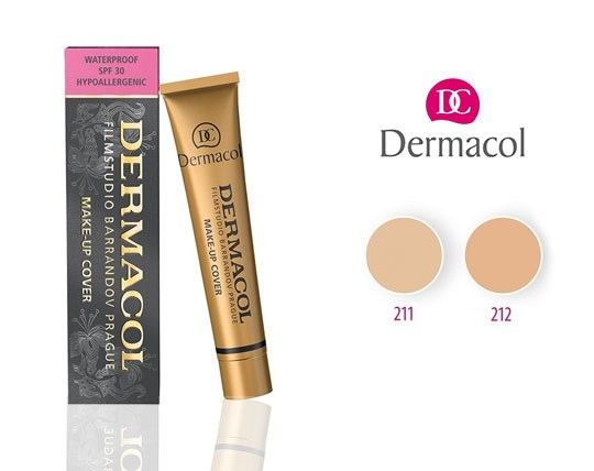 cream-powder-makes-cover-dermacol