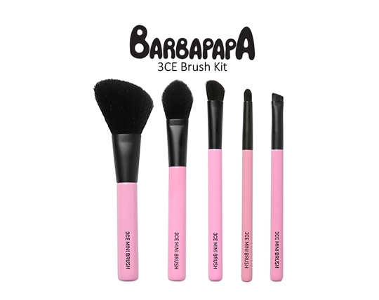 5-numbers-kit-for-fantasy-barbapapa