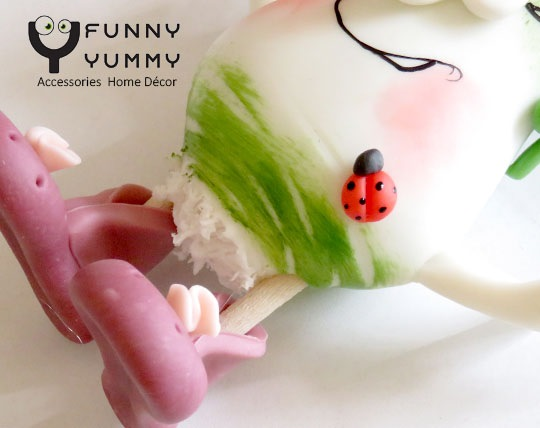 funny-yummy-fruit-sculptures