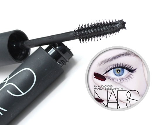 nars-volumizing-mascara
