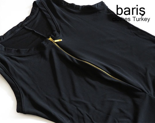baris-cornish-rhino
