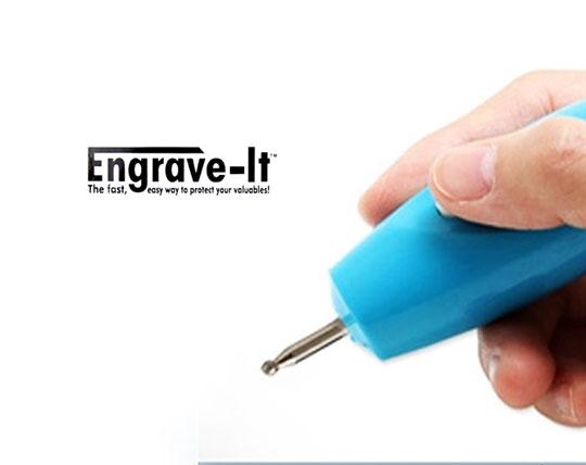 engraver-pen