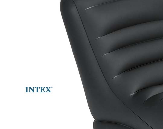 intex-back-supports