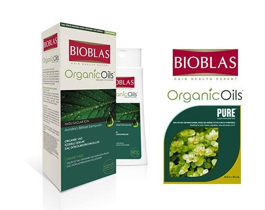 original-bioblas-organic-organic-shampoo