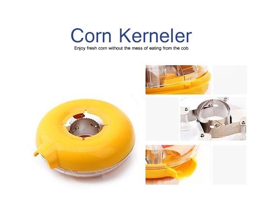 donut-corn-one-step