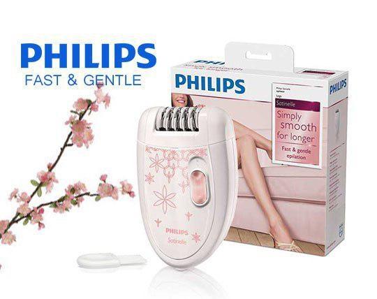 original-philips-philips