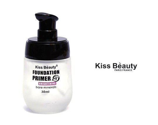kiss-beauty-makeup-and-primer