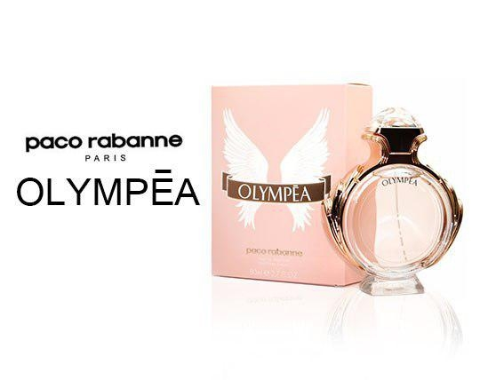 olympea-perfume-for-women-from-the-brand-paco-rabanne