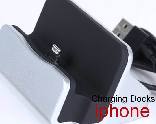 standalone-android-charger-iphone-and-type-c