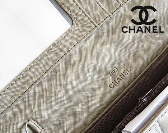 chanel-feminine-wallet