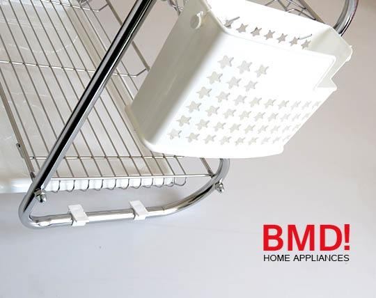 two-story-stainless-steel-bmd