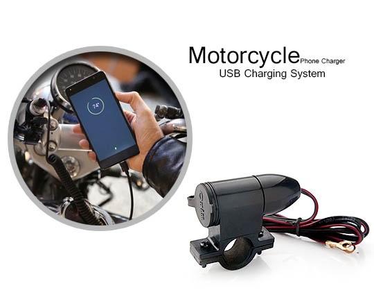 orin-motorcycle-light-convertor