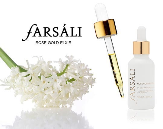 the-rose-gold-elixir-is-a-young-exporter