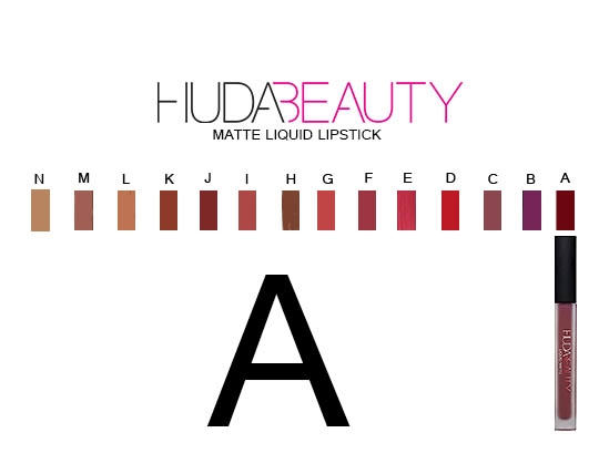 brilliant-lipstick-brand-huda-beauty