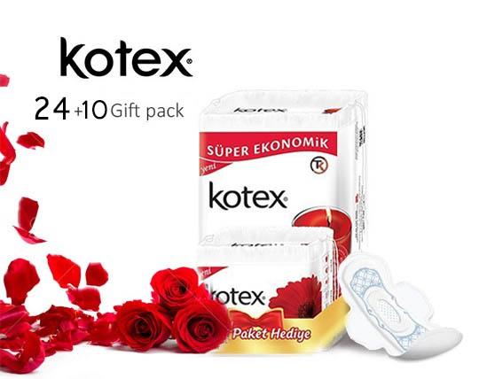 kotex-special-sanitary-pads-34-packs