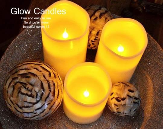 luma-candle-remixed-candle