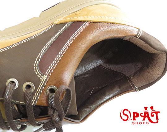 half-boots-for-men-spat-horses