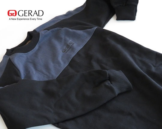 men-long-sleeve-blouse-gerad
