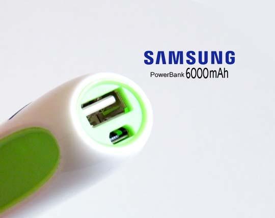 power-6000-mah-power-samsung