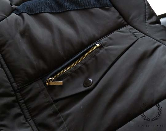 fred-perry-men-hooded-jacket