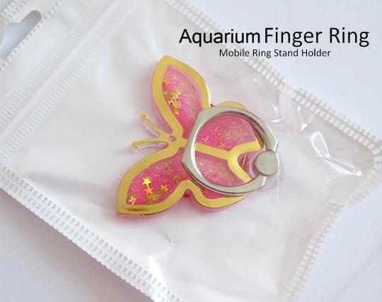 finger-holder-mobile-aquarium