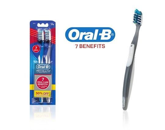 oral-b-original-original-toothpaste